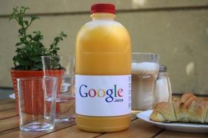 marketinc-link-juice