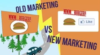 web-marketing-tradizionale